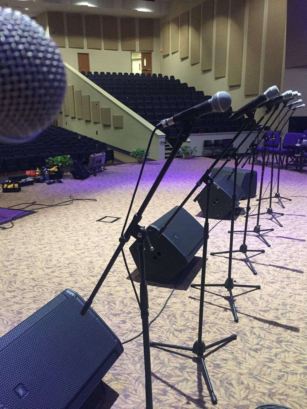 house_of_worship_avl, church_audio_video, church_av_installers