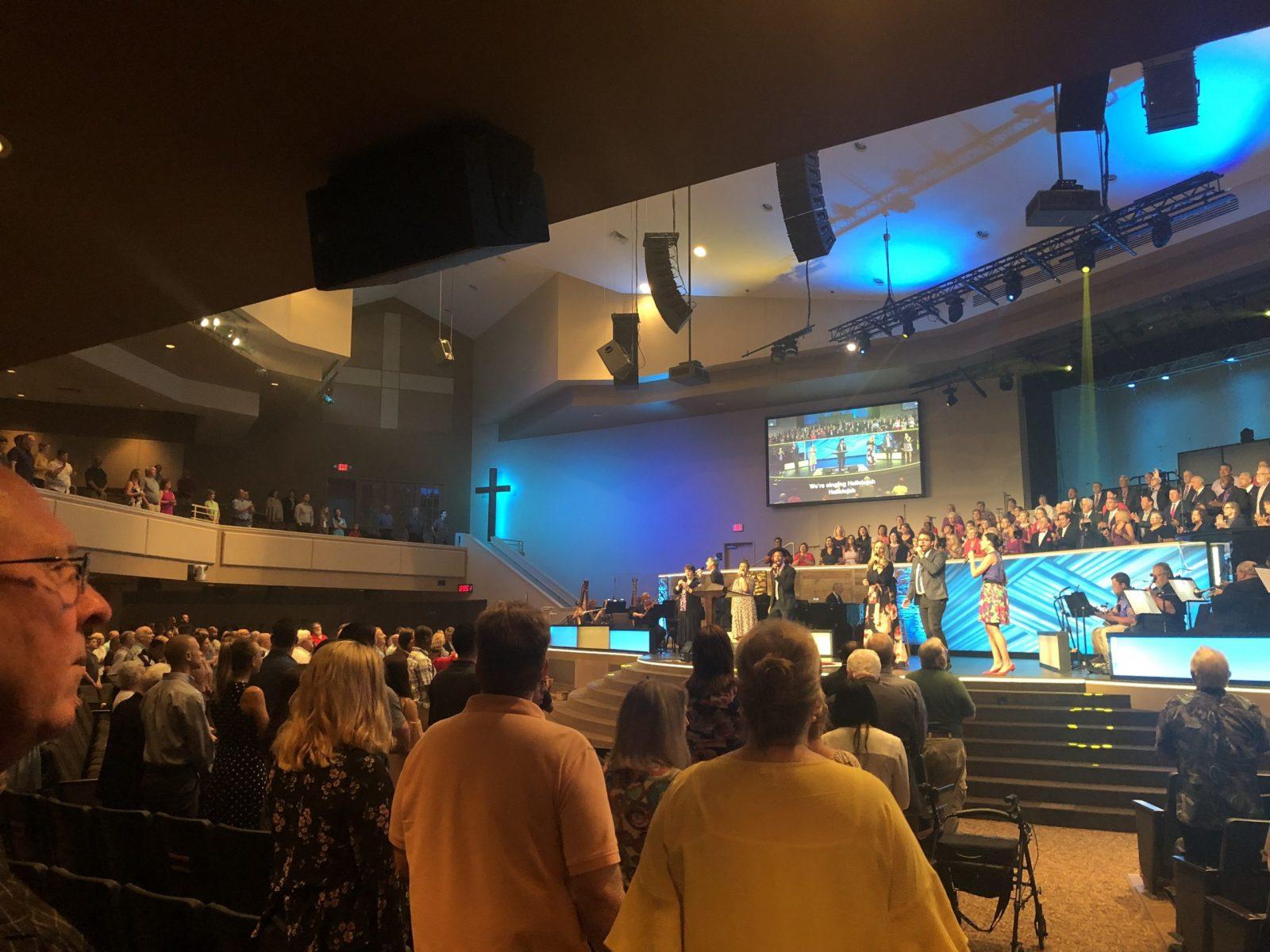 house-of-worship-avl