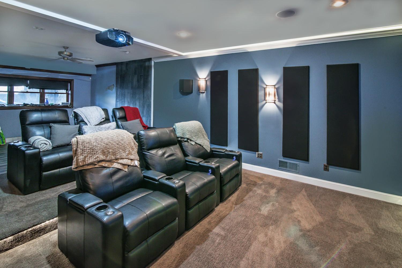 residential-audio-video-team-charlotte-nc
