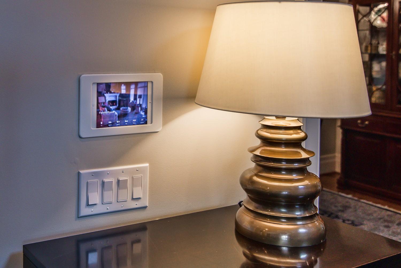 residential-audio-video